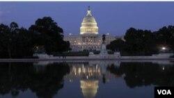 El apoyo al Congreso por parte del público cayó a un mínimo histórico de 12%