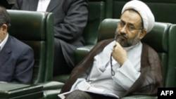 İran'da Yeni Tutuklamalar