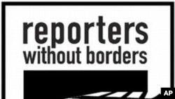 Novinari bez granica: Po slobodi tiska SAD na 20. a Hrvatska na 62. mjestu