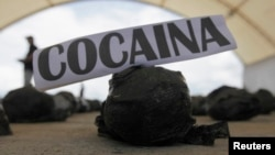 El funcionario estadounidense aseguró que Costa Rica se ha convertido en un puente entre Colombia y el Norte de América.