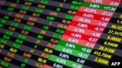 Moody's Investor Service cảnh báo Bồ Đào Nha rằng họ có thể bị sụt giảm mức tín dụng xuống khoảng một hay hai điểm