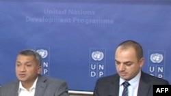 Ekonomia, varfëria dhe korrupsioni, problemet kryesore në Kosovë