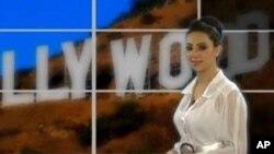 Huner û Hollywood - Xeleka 7