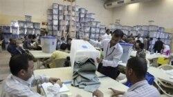 بلوک های سیاسی عراق تشکیل جلسه پارلمان را به تاخیر می اندازند