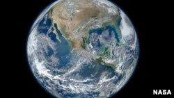 En Estados Unidos, se prevé que la población urbana crezca en 103 millones de personas.