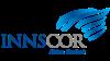 ក្រុមនាយកគ្រប់គ្រងក្រុមហ៊ុន Innscor Africa នៅស៊ីមបាវ៉េជាប់ពាក់ព័ន្ធក្នុងឯកសារសម្ងាត់បែកធ្លាយពីប្រទេសប៉ាណាម៉ា
