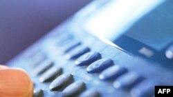 nhắn tin qua điện thoại di động