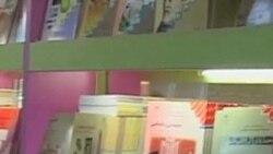 افسانه های کودکان در معرض دست اندازی های ايدئولوژيک
