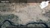 Bom Mobil di Raqqa, 10 Tewas, 20 Cedera
