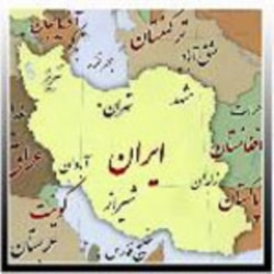 پرونده ۴۰ دانشجویِ دانشگاه آزاد اسلامی به دليل شرکت در تجمّعات ۱۶ آذر بسته شد