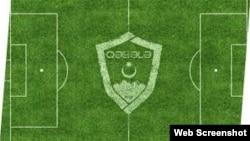 Qəbələ futbol klubunun meydanı