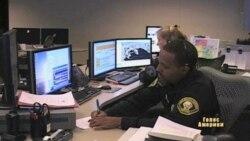 Служби безпеки морських портів у США застосовують найновіші технології