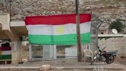 Despite Political Divides, Syria's Kurds Want Autonomy