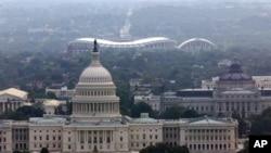 Сенатот го усвои законот за финансиски реформи