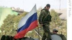 مرزهای روسیه و گرجستان بازگشایی می شود