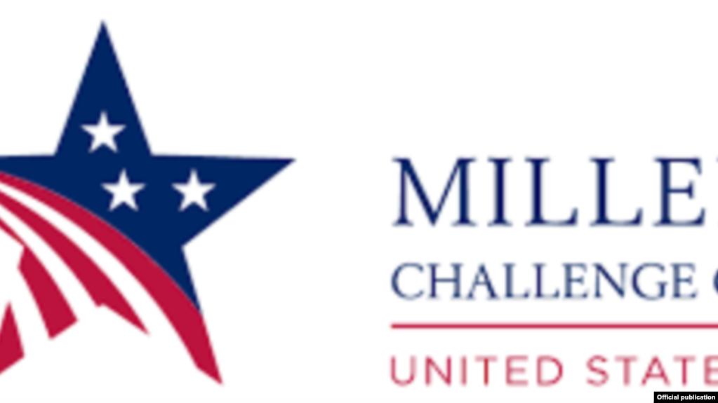 Sfida e Mijëvjeçarit, 50 milionë dollarë për Kosovën