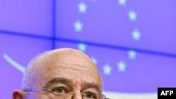 Hungaria merr kryesinë e radhës së Bashkimit Evropian