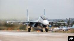 روسیه از قبل ۷۰۰۰ سرباز پیادۀ خود را در تاجیکستان مستقر کرده است