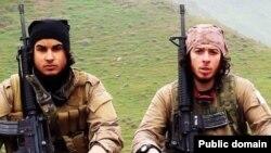 خبرگزاری اعماق، شاخۀ رسانهای داعش، از کشته شدن ۱۴ جنگجوی طالب در این رویداد خبرداده است