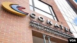Según NTN24, CONATEL, ordenó al operador de cable DirecTV la eliminación del medio de comunicación de su programación.