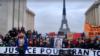 Người phụ nữ gốc Việt kiện các công ty Mỹ: 'Cuộc chiến cuối cùng' vì công lý cho nạn nhân chất độc da cam