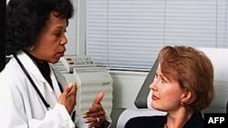 Подвійні трансплантанти можуть покращити життя діабетиків