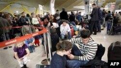 Իսպանիայում արտակարգ իրավիճակ է հայտարարվել