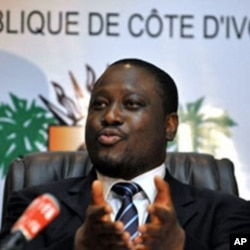 Ivorian Presidential Poll Delayed to November 28