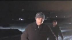 2012-02-02 粵語新聞: 土耳其發生沉船八人失蹤