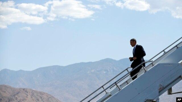 The Guardian: Obama ka urdhëruar operacione kibernetike