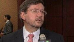 Сенатор: помилки України мають ціну