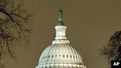 美国2010年中期选举