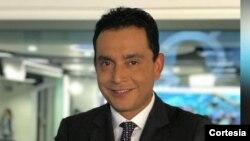 Prof. Jairo Libreros analiza las elecciones en Colombia y su impacto en la relación con EE.UU.