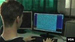 FBI zapocinje istragu o curenju tajnih informacija