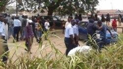 Residente confirma morte de dezenas de seguidores de Kalupeteca no kwanza Sul - 2:00