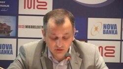 U Republici Srpskoj zabrinjavajuca neefikasnost vlade i skupstine