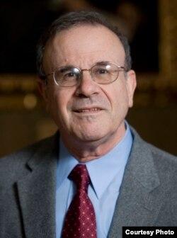 Ilan Peleg
