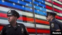 Las medidas de seguridad para este 4 de julio han sido aumentadas en todo Estados Unidos.