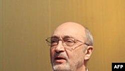 Ушел из жизни Михаил Козаков