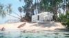 PassivDom – 3-D будинок для мрійників