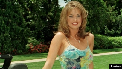 Karen mac dougal nude photo pic 96