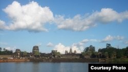2181207 - Angkor Wat