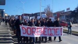 Dorëhiqet rektori i Universitetit të Prishtinës