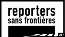 «Լրագրողներ առանց սահմանների». «Տարածքային վեճի պատճառով օտարերկրյա լրագրողներ մուտքը մերժվել է»