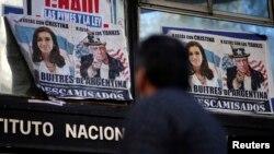 La organización Reporteros sin Fronteras piden al gobierno una profunda investigación en estos dos casos que amenazan la libertad de prensa y el ejercicio de la profesión.