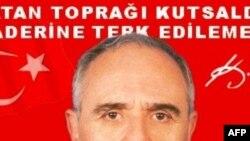 Türkiyənin müdafiə naziri Azərbaycana səfər edir