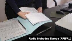 Komplikovanost procedura i dalje je ograničavajući faktori: Momir Tošić