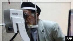 تجهیزات پزشکی چین جان بیماران ایرانی را به خطر انداخته است