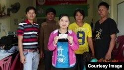 (Credit- Thai PBS News)