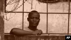 Angola: Polícia mata três reclusos na prisão de Kakila